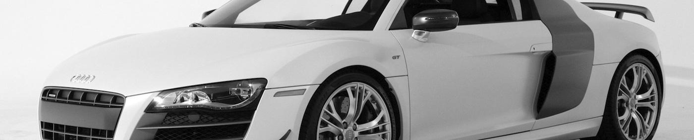 Audi Times Audi Quarter Mile Times Audi Tt