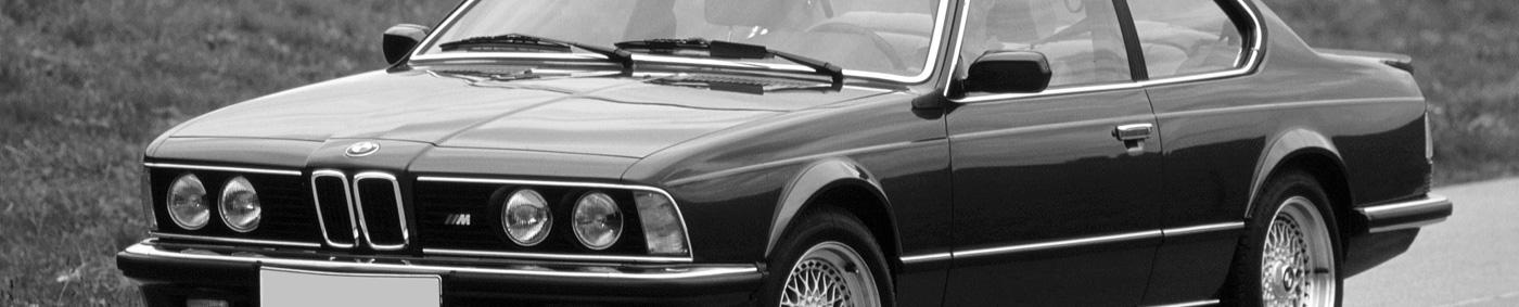 BMW 0-60 Specs