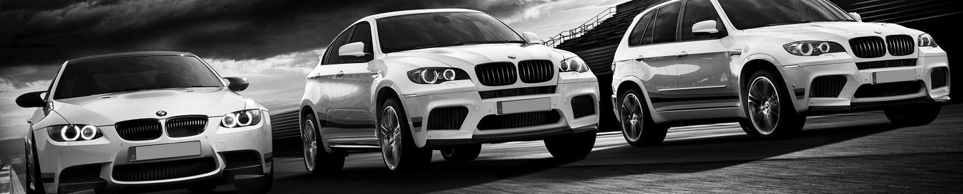 BMW 0 to 60