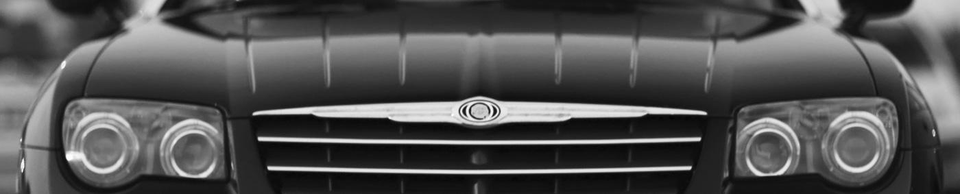 Chrysler 0 to 60