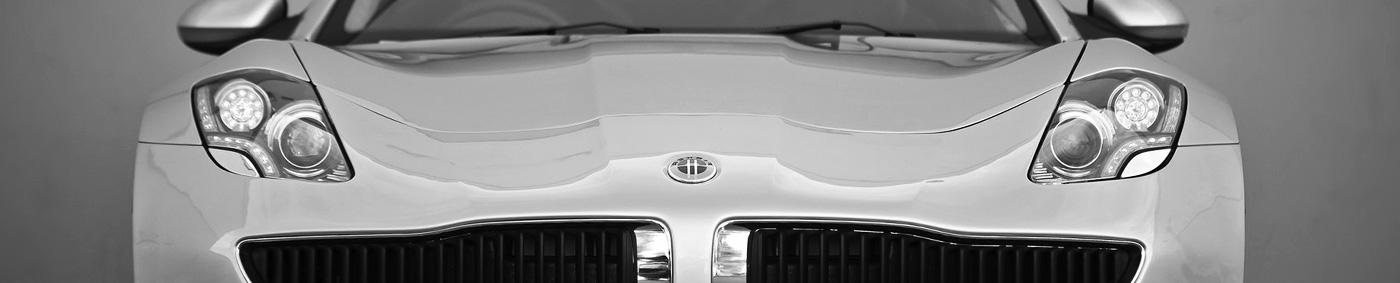 Hybrid Car Specs