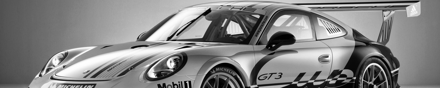 Race Car 0-60