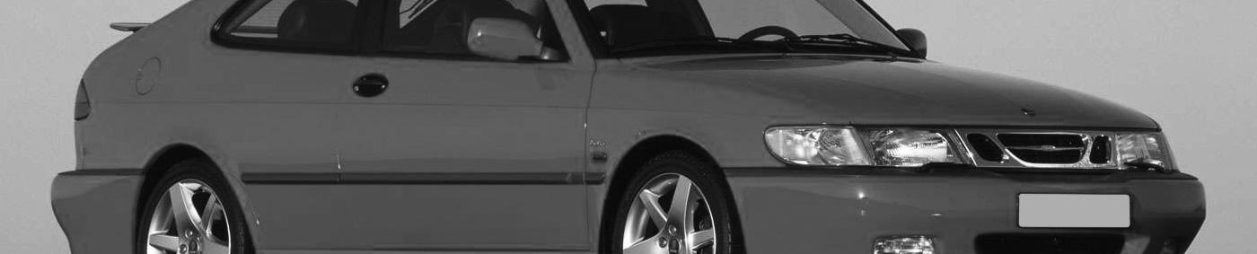 Saab 0-60 Times