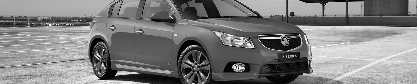 Holden Car Specs