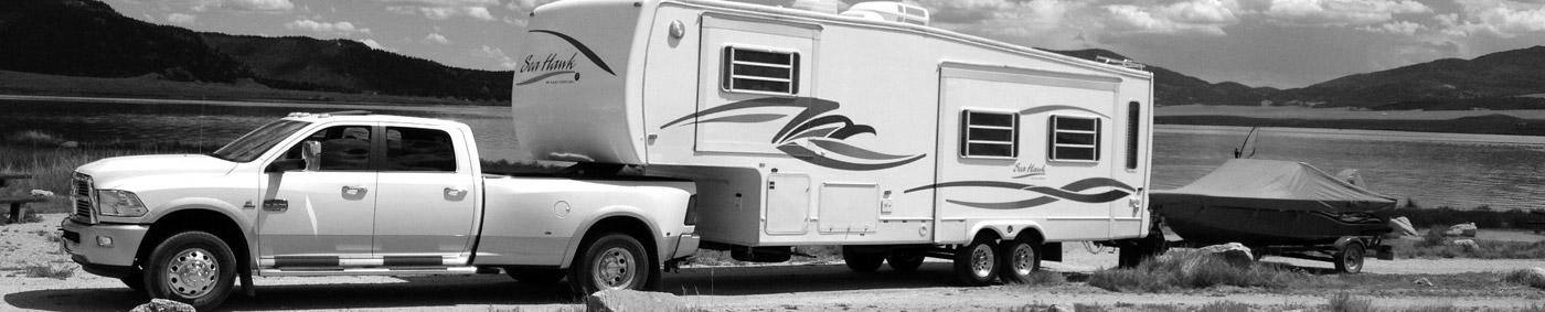 Ram Truck 0-60 Times & Ram Quarter Mile Times | Ram 1500 Laramie, 2500 Power Wagon, ProMaster ...