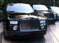 Casino Cars