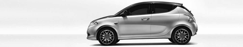 Lancia Car Specs