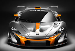 Supercar Polls Cast Your Vote In Our Hypercar Supercar Polls