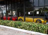 Lamborghini Car Pictures
