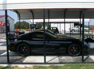 Dodge SRT Car Pictures