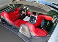 Mercedes Car Pictures