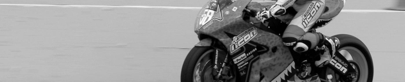 Brammo Motorcycle Specs