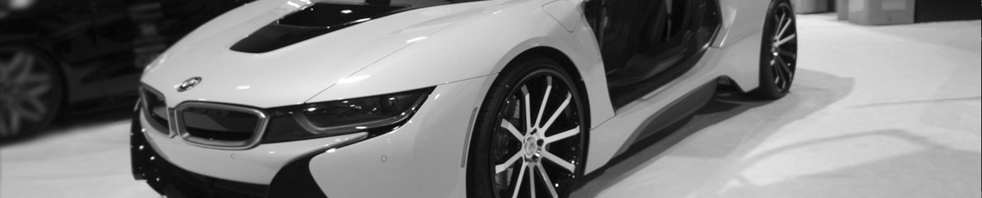 Future Car Specs