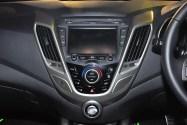 Hyundai Veloster - 063