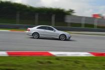 Euro TTA Challengers (Dec 2012) - 019
