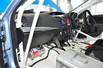 Mazda3 Fawster Motorsports S1K (2012) - 05