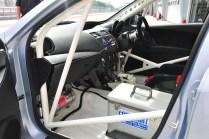 Mazda3 Fawster Motorsports S1K (2012) - 48