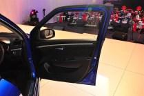 Suzuki Swift (2013) - 35