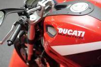 Ducati Monster 795 ABS - 07