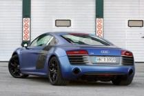 Audi R8 V10 Plus - 04