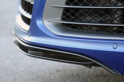 Audi R8 V10 Plus - 20