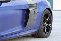 Audi R8 V10 Plus - 25