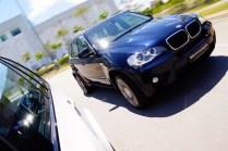 BMW X5 Performance Edition (2013) - 02
