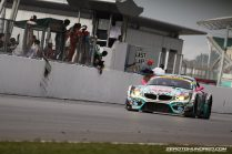 SuperGT-Day2-133