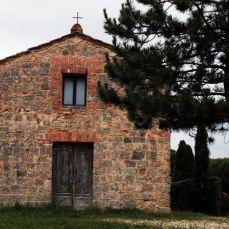 Via Montarioso