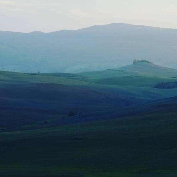 tuscany igersiena