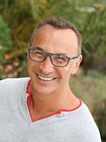 Doctor Franck Amoyel | Cosmetic Dentist