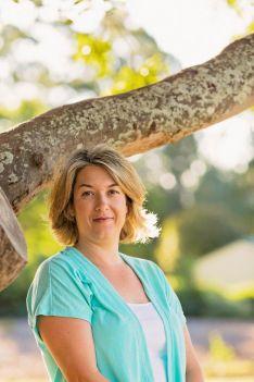 Natural Health and Wellness, Linda Back - Naturopath