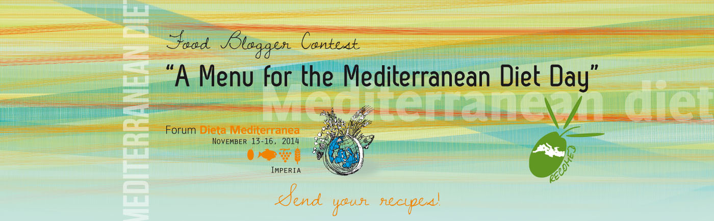 banner-food-contest-forum-2014