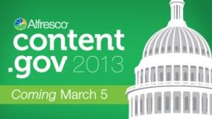 Content.gov