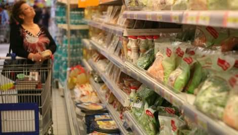 supermarket30