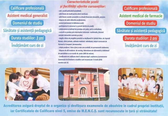 SPS Moldova Roman - oferta educationala 02
