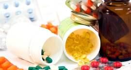 medicamente pastile