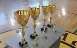 CSM Roman Turneul Roman Voda Musat 04