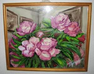 Gogu Maria Tereza expozitie 01