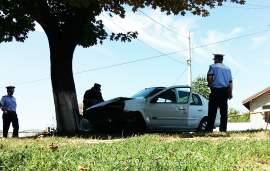 accident Bogdan Dragos 06