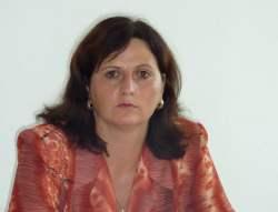 avere 04 - Elena Chirila