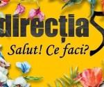 concert directia5