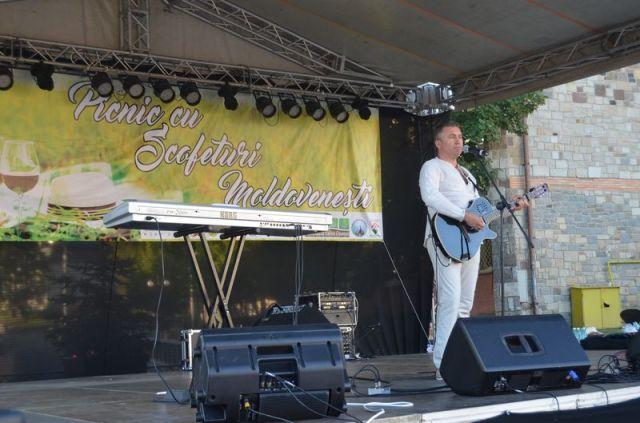 picnic cu scofeturi moldovenesti 02