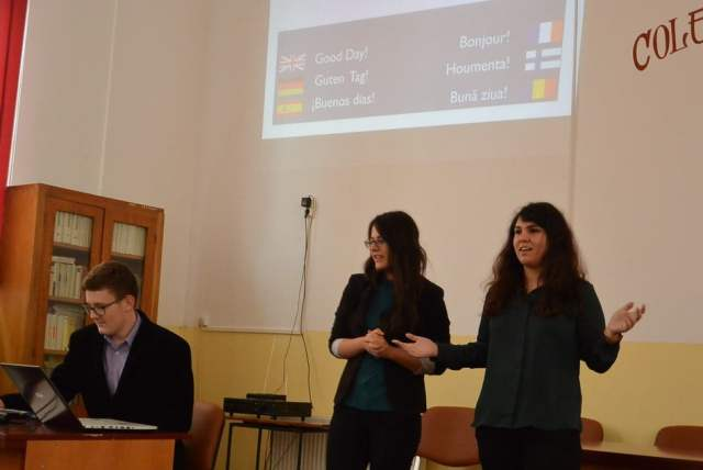 cnrv-ziua-europeana-a-limbilor-1