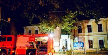 exercitiu-alarmare-pompieri-isu-11