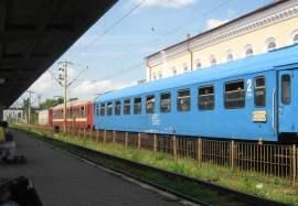 gara roman tren1
