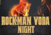 rockman-voda-02