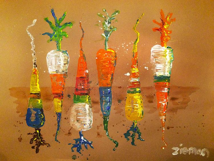 Crayots