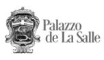 palazzodelasalle