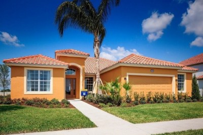 Zillow Florida | Zillow Homes for Sale